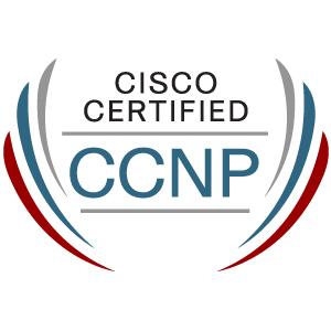 CCNP Zertifizierung