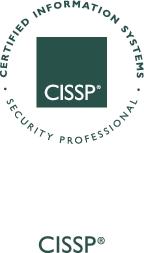 CISSP Zertifizierung