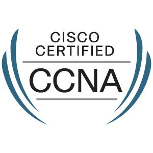 CCNA Zertifizierung